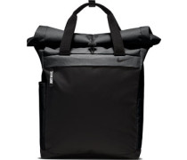 Radiate Daypacks Daypack schwarz schwarz