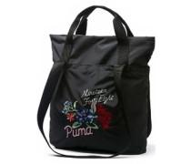 Prime Premium Tasche schwarz