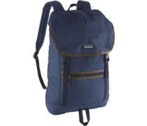 Arbor Classic Pack 25l Daypack blau