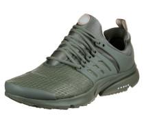Air Presto Low Utility Schuhe oliv