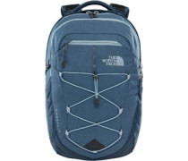 Borealis W Daypack blau