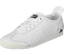 Mexico 66 Disney Lo Sneaker Schuhe weiß weiß