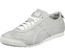 Mexico 66 Schuhe grau