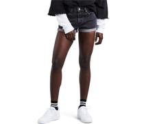 501 W Shorts Damen gimme more EU