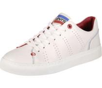 Vernon Sport S W Schuhe weiß