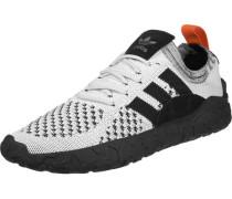 F 22 Pk Lo Sneaker Schuhe grau grau