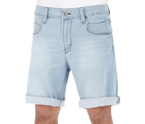Rafter 2 Herren Shorts super stone blue