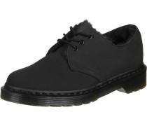 1461 Fl W Schuhe Damen schwarz EU