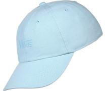 Court Side Cap Damen blau