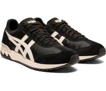 California 78 Ex Schuhe schwarz