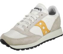 Jazz Original Vintage Herren Schuhe weiß beige
