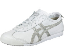 Mexico 66 Damen Schuhe weiß