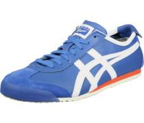 Mexico 66 Schuhe blau