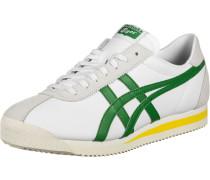 Tiger Corsair Herren Schuhe weiß