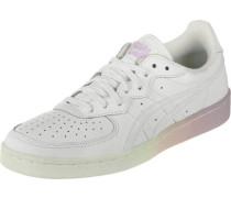 Gsm Schuhe Damen weiß pink