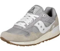 Shadow 5000 Vintage Herren Schuhe grau