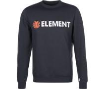 Bazin Crew Sweater bau