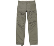 Aviation Cargo Columbia Hose Herren air force EU