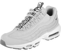 Air Max 95 Se Lo Sneaker Schuhe grau grau