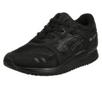Gel-Lyte Iii Ps Schuhe schwarz