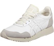 Dualio Schuhe weiß
