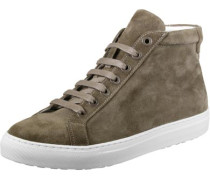 Edition 2 Schuhe braun