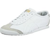 Mexico 66 Schuhe weiß weiß
