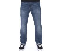 Texas Ii Hanford Jeans blue true stone