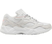 Aztrek 96 Translucent Damen Schuhe beige
