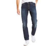 511 Jeans Herren fang