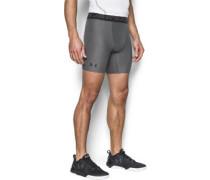 2.0 Comp Shorts grau