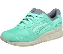 Gel-Lyte Iii W Schuhe blau