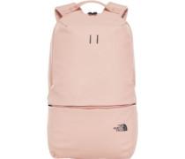 Back Future Berkly Daypack pink