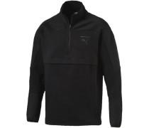 Pace Savannah Herren Sweater schwarz