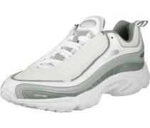 Daytona Dmx Schuhe Herren weiß grau