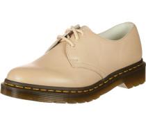 1461 W Schuhe Damen beige EU