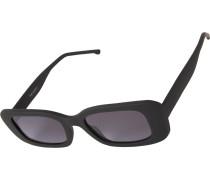 Marco Sonnenbrille schwarz