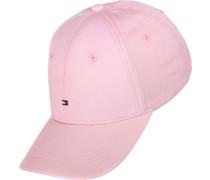 Print W Base Caps Cap pink pink