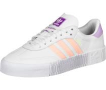 SAMBAROSE Sneaker