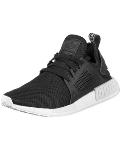 adidas Herren Nmd Xr1 Schuhe schwarz Spielraum Angebote Heißen Verkauf Online-Verkauf Billig Zuverlässig Billig Verkauf Beliebt Neuesten Kollektionen Zu Verkaufen SllDLd