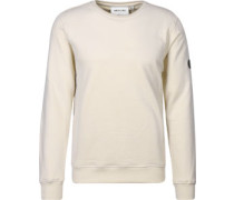 Sverre Sweater beige