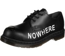 1925 Sxp Schuhe schwarz