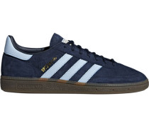 Handball Spezial Schuhe blau