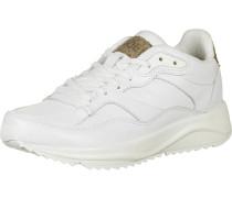 Sophie Damen Schuhe weiß