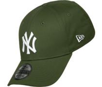 League 3930 Ny Yankees Cap grün