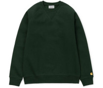 Chase Sweater loden