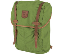 No. 21 Medium Daypack grün