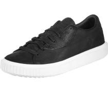 Breaker Valentine FM Schuhe schwarz