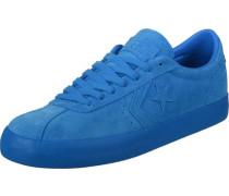 Break Point Schuhe Herren blau EU