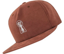 Pepper Mp Strapback rot